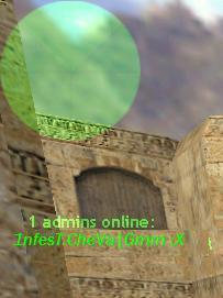 Online_Admins.amxx